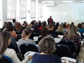 Udesc celebra Dia Mundial da Alfabetização com projetos, pesquisas e formação docente