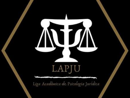 Ligas Acadêmicas da Univasf ofertam vagas para novos membros
