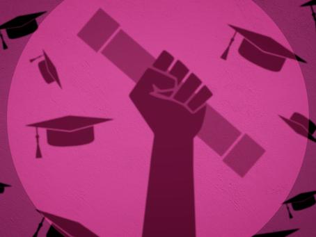 Concurso público da UFF inova e reserva 20% das vagas para candidaturas negras