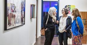 UnB   Museus da UnB serão integrados por programa especial de extensão