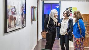 UnB | Museus da UnB serão integrados por programa especial de extensão