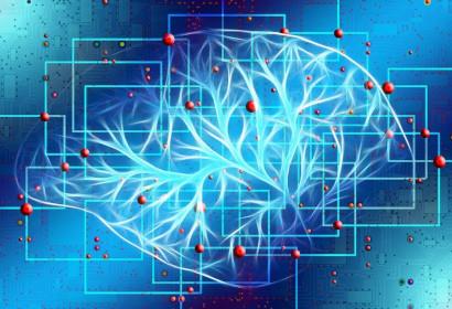 Unicamp e DeepMind oferecem bolsas para projetos de Inteligência Artificial