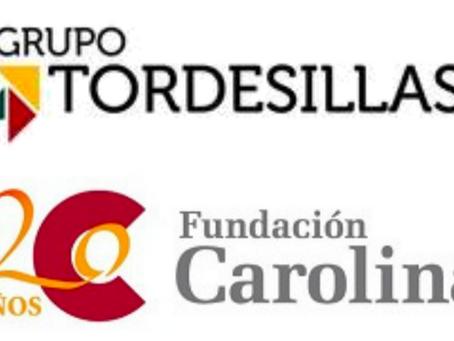 Professores da UFMT podem concorrer a bolsa na Espanha