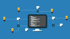 Udesc | Vagas são abertas em curso de algoritmo e programação