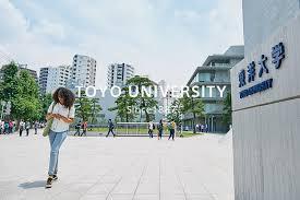 Toyo University (Japão) oferece curso de japonês para negócios