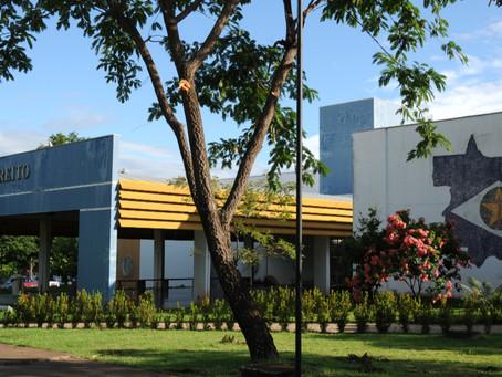 UFMT | Faculade de Direito divulga edital de seleção para Mestrado