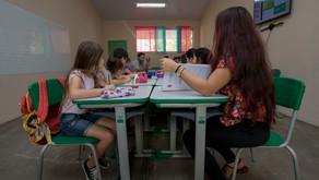 UNEMAT | Mestrado Profissional em Educação Inclusiva aceitará professores celetistas