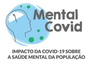 Pesquisa da Unesc investiga impactos da Covid-19 na saúde física e mental da população de Criciúma