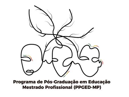 Mestrado em Educação está com inscrições abertas | UERGS
