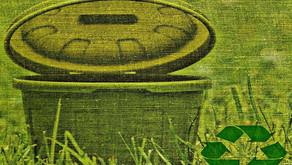 UFSCar inicia projeto Compartilhando menos Lixo