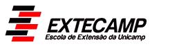 extecamp logo.png