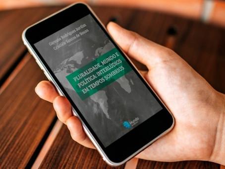 Docente da Uergs publica artigo sobre as violências contra as mulheres na atividade profissional