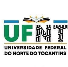 CNPJ da UFNT é criado e instituição avança mais uma etapa na sua implantação