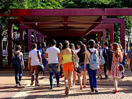 Pesquisa: Comunidade da Unicamp mudou estratégias para enfrentar estresse com surgimento da Pandemia