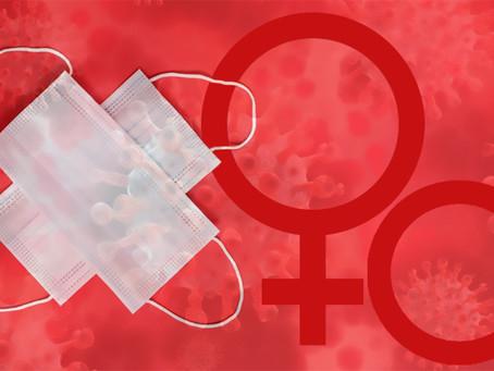 Estudo sugere que as mulheres têm melhor resposta imune à covid-19 | USP