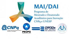 Programa de pós da Unesp em inovação integra pesquisa com setor produtivo