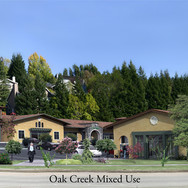 Oak Creek Mixed-Use