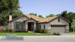 House A San Jose