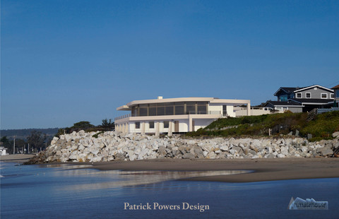 2900 East Cliff - Downcoast
