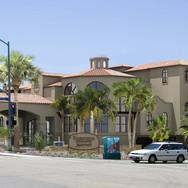Fairfield Inn and Suites - Marriot, 41st Avenue, Santa Cruz