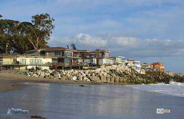East Cliff Home #4