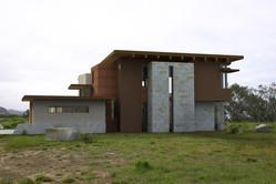 Zanzibar Residence Vantage 3