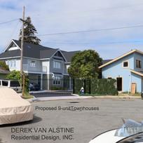 Seabright Townhouses Sumner.jpg