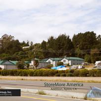 StoreMore America Aptos