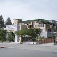 Villa Capitola