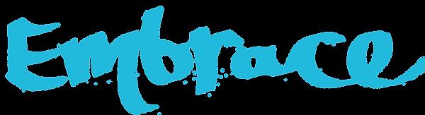 Embrace_logo4.png