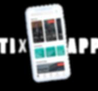 tix-in_app.png