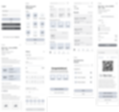 wireframes_midfi.png