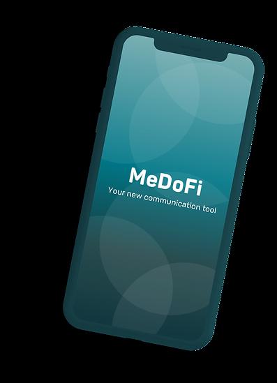 medofi_app.png