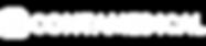 logo_-contamedicalfinal_Prancheta_1_cópi