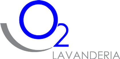 Logo-O2-Lavanderia.png