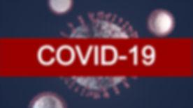 Covid19_NBC
