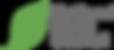 NBC Logo Colour.png