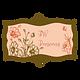 Logopit_1596503732866.png