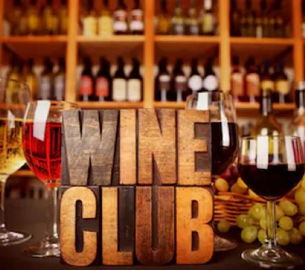 מועדון יין.png