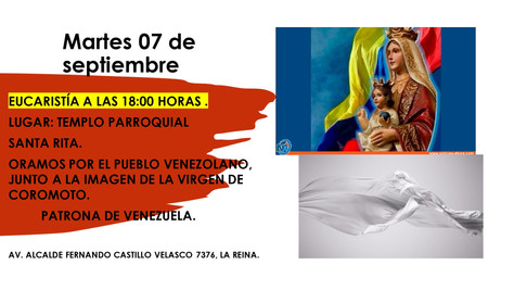 invitación a Misa Parroquia Santa Rita_page-0001.jpg