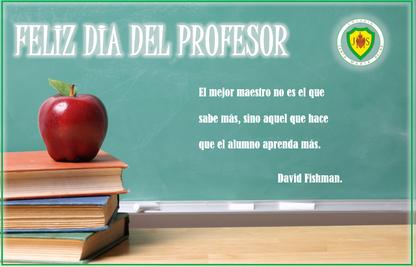 dia del profesor 2021 pagina.png