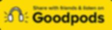 Goodpods_badge02.png