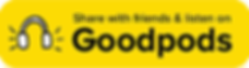 Goodpods_badge02.png