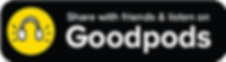 Goodpods_badge01.png