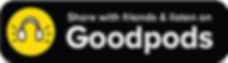Goodpods_badge01.png