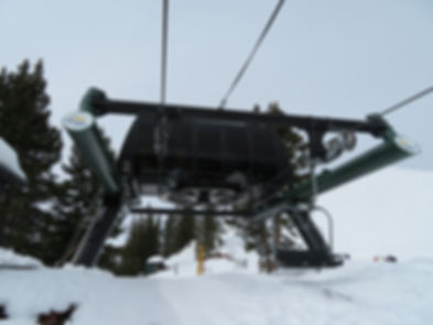 Used Ski Lifts for Sale