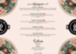 Dinner_Menu_Front.jpg