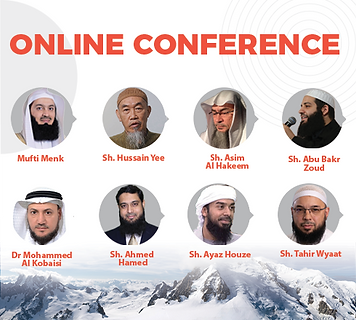 ONLINE conference.png