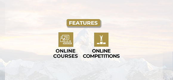 Online Competitions - Big.jpg