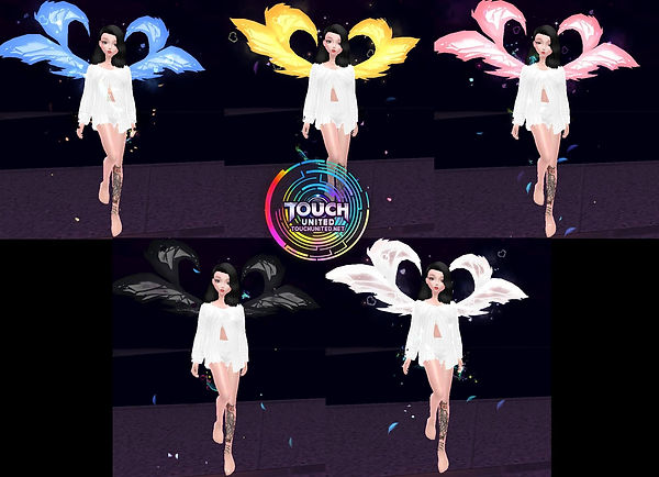 angelic wings.jpg